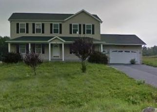 Foreclosed Home in Auburn 13021 PROSPECT ST - Property ID: 4287323225