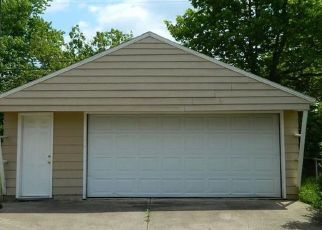 Foreclosed Home in Fairborn 45324 ADAMS ST - Property ID: 4287354774