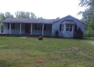 Foreclosed Home in Hornbeak 38232 EASON ST - Property ID: 4287411711