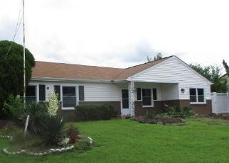 Foreclosed Home in Chesapeake 23323 SEAN DR - Property ID: 4287442807