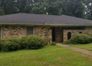 Foreclosed Home in Selma 36701 PINEHAARDT DR - Property ID: 4287466895