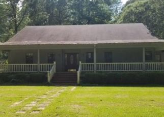 Foreclosed Home in Selma 36701 HUGGINS RD - Property ID: 4287470392