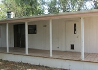 Foreclosed Home in Clifton 81520 COLONY RD - Property ID: 4287531266