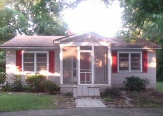 Foreclosed Home in Camak 30807 S BAKER ST - Property ID: 4287567177