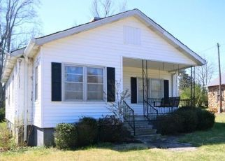 Foreclosed Home in Lindale 30147 OLD CEDARTOWN RD SE - Property ID: 4287576379