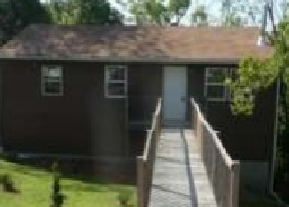 Foreclosed Home in Lawrenceburg 47025 WINDEMERE HL - Property ID: 4287598723
