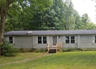 Foreclosed Home in Spotsylvania 22551 FOX TROT CT - Property ID: 4287704714