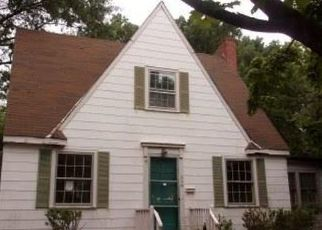 Foreclosed Home in South Hill 23970 N MECKLENBURG AVE - Property ID: 4287708202