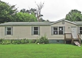 Foreclosed Home in Waverly 23890 NEW ST - Property ID: 4287772597