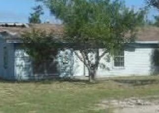 Foreclosed Home in Aransas Pass 78336 S 10TH ST - Property ID: 4287789233