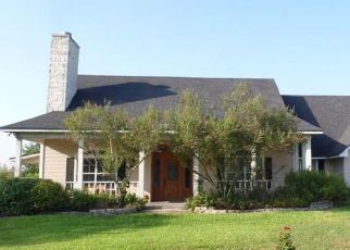 Foreclosed Home in Orange Grove 78372 E COUNTY ROAD 303 - Property ID: 4287823845