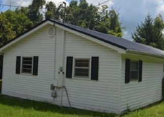 Foreclosed Home in Bulls Gap 37711 WARD ST - Property ID: 4287859311