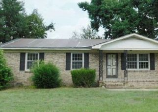 Foreclosed Home in Florence 29505 E CANDY LN - Property ID: 4287900487