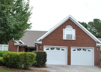 Foreclosed Home in Wallace 28466 CANDLEWOOD DR - Property ID: 4287909234