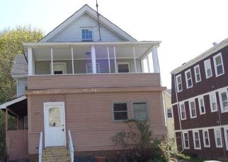 Foreclosed Home in Marlborough 01752 PROSPECT ST - Property ID: 4288054654