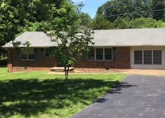Foreclosed Home in Hopkinsville 42240 SANDERSON DR - Property ID: 4288075680