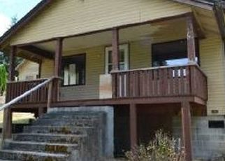 Foreclosed Home in Rainier 97048 E 2ND ST - Property ID: 4288180342