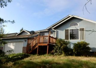 Foreclosed Home in Cottage Grove 97424 E MAIN ST - Property ID: 4288250872