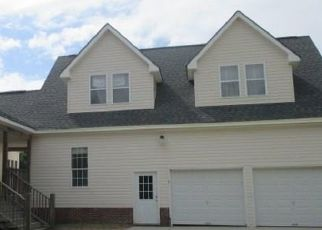 Foreclosed Home in Harbinger 27941 BEAN LANDING DR - Property ID: 4288397134