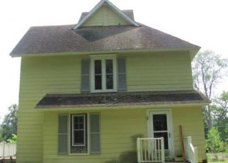Foreclosed Home in Nichols 13812 W RIVER RD - Property ID: 4288463272