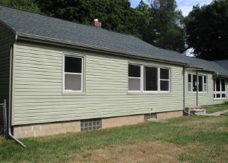 Foreclosed Home in Lansing 48910 BIRCH ST - Property ID: 4288800971