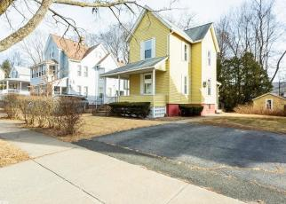 Foreclosed Home in Holyoke 01040 LINDEN ST - Property ID: 4288846506