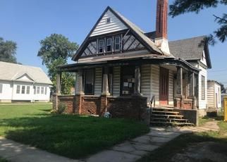 Foreclosed Home in Council Bluffs 51501 6TH AVE - Property ID: 4288979209