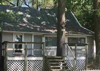 Foreclosed Home in Warsaw 46582 N BARBEE RD - Property ID: 4289063296