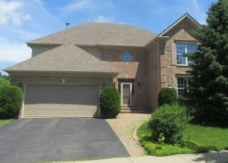 Foreclosed Home in Palatine 60067 W ASPEN CT - Property ID: 4289071631