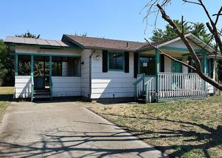 Foreclosed Home in Post Falls 83854 W PERIWINKLE LN - Property ID: 4289196444