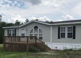 Foreclosed Home in Hephzibah 30815 LOUISA RD - Property ID: 4289199964