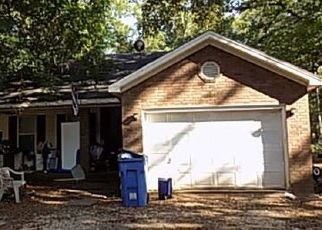 Foreclosed Home in Hephzibah 30815 QUAIL RUN DR - Property ID: 4289203455