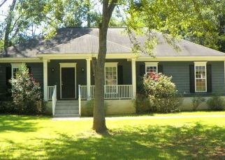 Foreclosed Home in Albany 31721 VINEYARD CT - Property ID: 4289208719