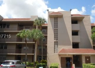 Foreclosed Home in Fort Lauderdale 33324 SABAL PALM DR - Property ID: 4289308121