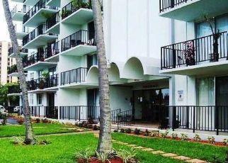 Foreclosed Home in Miami 33161 NE 15TH AVE - Property ID: 4289323460