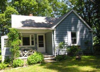 Foreclosed Home in Wilton 06897 WILRIDGE RD - Property ID: 4289381718