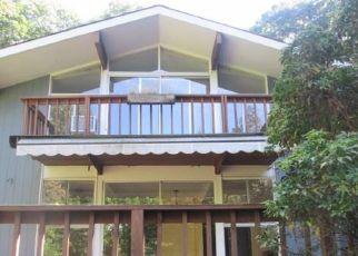 Foreclosed Home in Westport 06880 BERKELEY HL - Property ID: 4289390468