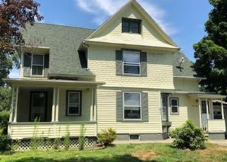Foreclosed Home in Torrington 06790 HOTCHKISS PL - Property ID: 4289399219
