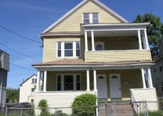 Foreclosed Home in Hartford 06112 KENT ST - Property ID: 4289432516