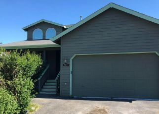 Foreclosed Home in Anchorage 99502 TARSUS DR - Property ID: 4289661126