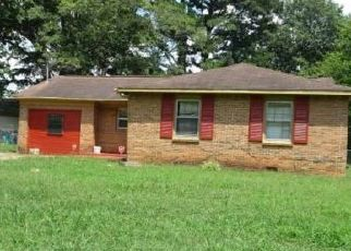 Foreclosed Home in Huntsville 35810 TRENT DR NW - Property ID: 4289682603