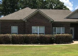 Foreclosed Home in Clanton 35045 COUNTY ROAD 1060 - Property ID: 4289684347