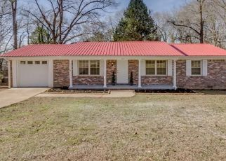 Foreclosed Home in Fayette 35555 19TH ST NW - Property ID: 4289700562