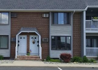Foreclosed Home in Rumson 07760 OCEAN AVE - Property ID: 4289776770