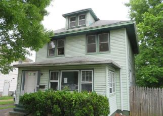 Foreclosed Home in Red Bank 07701 SHREWSBURY AVE - Property ID: 4289777195