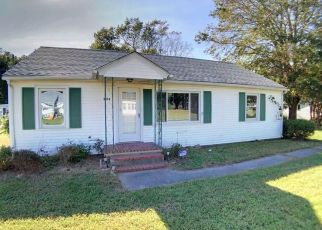 Foreclosed Home in Exmore 23350 WILLIS WHARF RD - Property ID: 4289780256