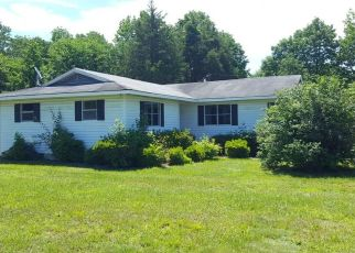 Foreclosed Home in King William 23086 WEST CHINQUAPIN RD - Property ID: 4289784652