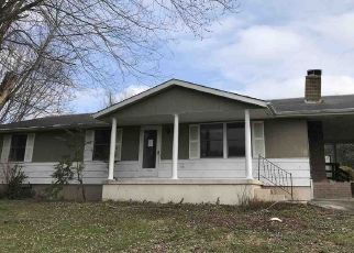 Foreclosed Home in Falmouth 41040 US HIGHWAY 27 S - Property ID: 4289840712