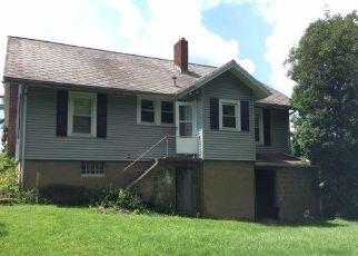 Foreclosed Home in Cincinnati 45240 MILL RD - Property ID: 4289841137
