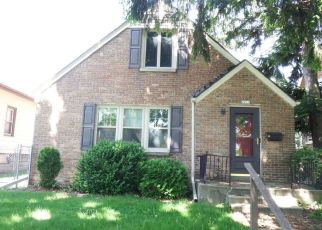 Foreclosed Home in Milwaukee 53219 S 58TH ST - Property ID: 4289875305